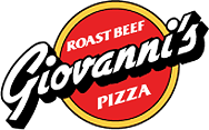 Giovanni's Roast Beef and Pizza